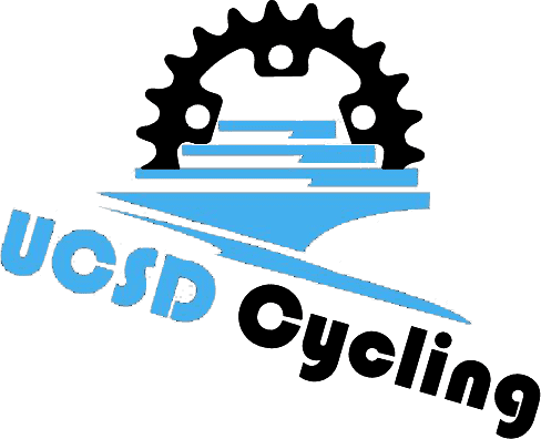 The UCSD Cycling Race Club