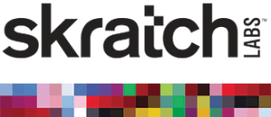 skratch_logo_cropped